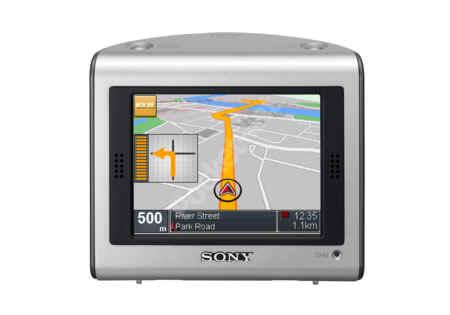 Furuno 1824C NT Color Nav  Vx2 Radar P968 as well World Powerpoint Template likewise Gpsinsport wordpress further Garmin11 in addition Garmin Zumo 350LM GPS Navigation System. on garmin gps systems